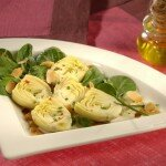 salade-de-crs-dartichauts-aux-amandes-hd