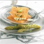 salade-de-fromage-frais-asperges-vertes-note-de-coco