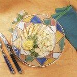 salade-en-habit-blanc-hd