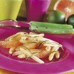 salade-fraicheur-aux-asperges-hd