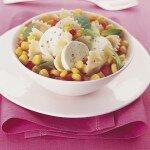 salade-toscane-au-mais-bd1